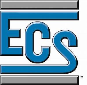 Ecs Logo | www.imgkid.com - The Image Kid Has It!