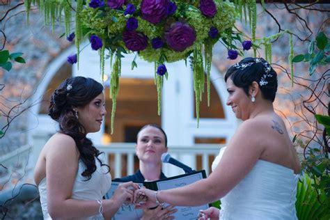 Florida Lesbian Gay Wedding Officiant Florida Wedding Officiant Services
