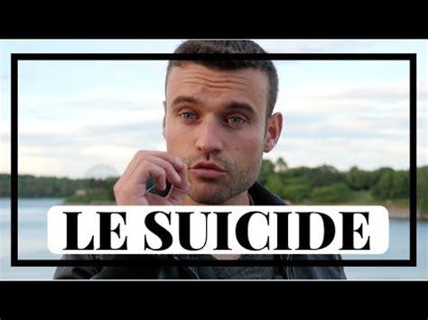 comment se sucider comment se suicider