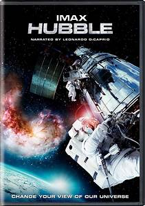 IMAX Hubble DVD (page 3) - Pics about space