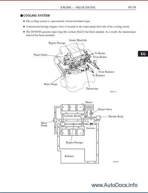 car repair manuals online pdf 2008 lexus rx hybrid electronic toll collection lexus rx350 rx330 rx300 pdf manual
