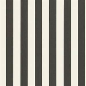 Mimi Stripe Wallpaper