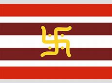 Maurya Empire L'Uniona Homanus Alternative History