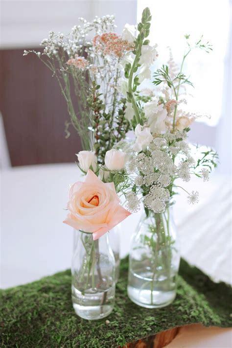 vintage inspired diy wedding  elmwood gardens