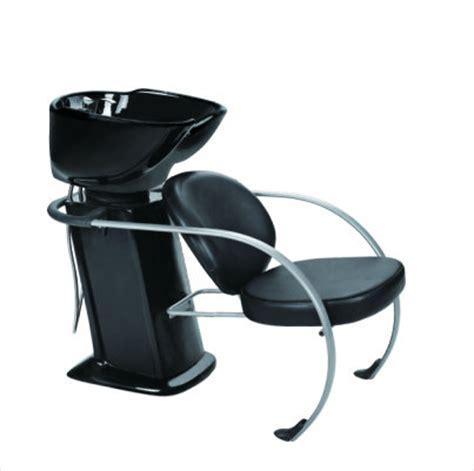 hairdressing shoo chair hair washing chair id
