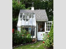 Incredible Garden Shed Design Ideas outdoorthemecom