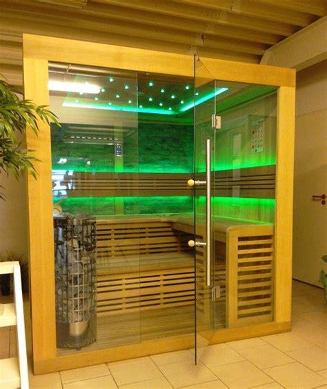 sauna kaufen günstig sauna kaufen f 252 r 4 6 personen
