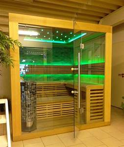 Gebrauchte Sauna Kaufen : sauna kaufen f r 4 6 personen ~ Whattoseeinmadrid.com Haus und Dekorationen
