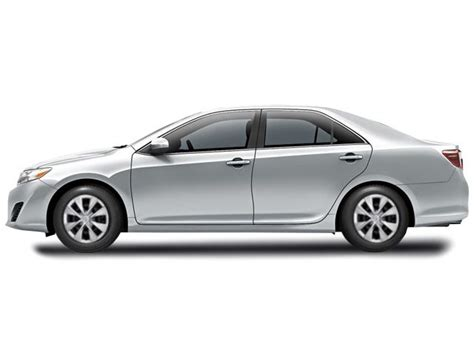 New 2014 #Toyota Camry - For Sale in Arlington TX http ...