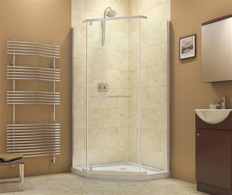 Shower Stalls Canada by Homeofficedecoration Shower Stalls Kits Canada