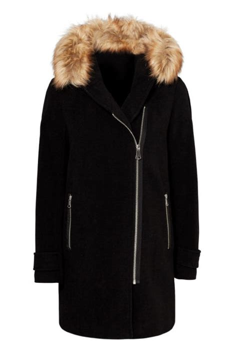 womens winter coats  warm winter jackets
