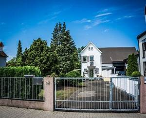 Frankfurter Hof Seligenstadt : ferienhaus mit garten ferienhaus in seligenstadt mieten ~ Eleganceandgraceweddings.com Haus und Dekorationen