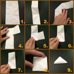 How to Make Paper Football Game