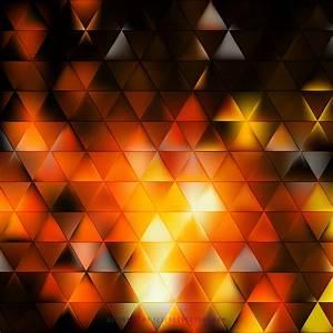 Black Orange Background | www.pixshark.com - Images ...