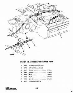 General Motors Parts Diagrams