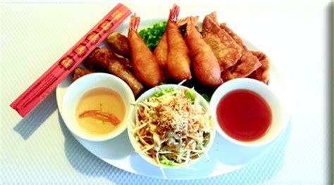 cuisine traditionnelle chinoise cuisine traditionnelle chinoise à plan de cuques hong kong 3