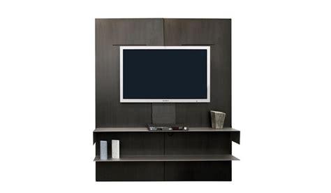 chambre d hotes design découvrir le meuble tv intégré galerie photos d 39 article