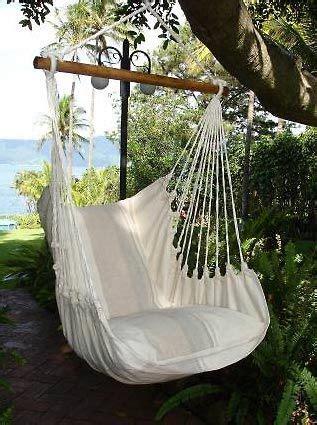 fantastic swings   backyard pretty designs