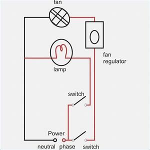Basic Wiring Pdf