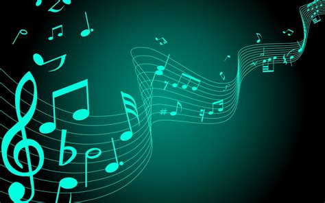 Music Wallpaper For Background Hd Wallpapers 1920x1200