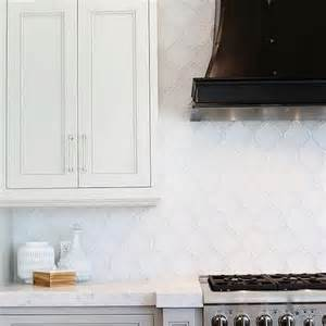 bathroom ideas with clawfoot tub arabesque backsplash tiles design ideas