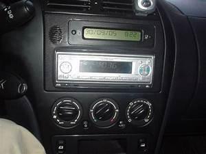 Xsarausuarios    Topic  Cambiar Radio En Xsara  1  2