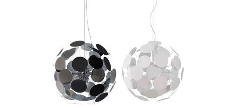 suspension pelota blanche d 233 couvrez nos suspensions pelota blanches design 224 prix d usine