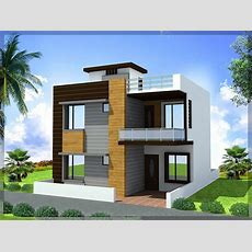 Tag For 30 60 House Design  Plans Additionally House