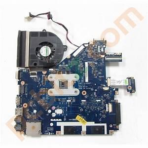 Acer Aspire 5742 Motherboard   I3