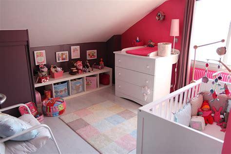 chambre bebe fille originale une chambre bébé originale mon bébé chéri