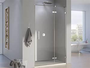 Dusche 100 X 100 : glas duscht r nische 150 x 200 cm duschabtrennung duscht ren duscht r 150 ~ Bigdaddyawards.com Haus und Dekorationen