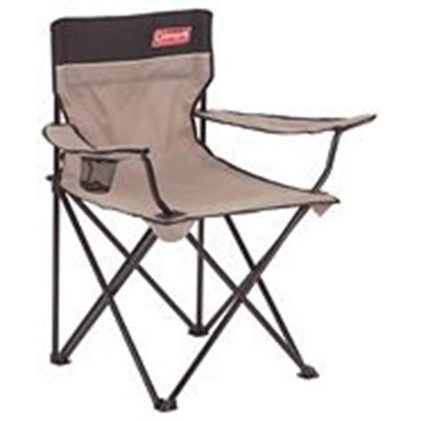chaise adirondack canadian tire canadian tire canadian tire