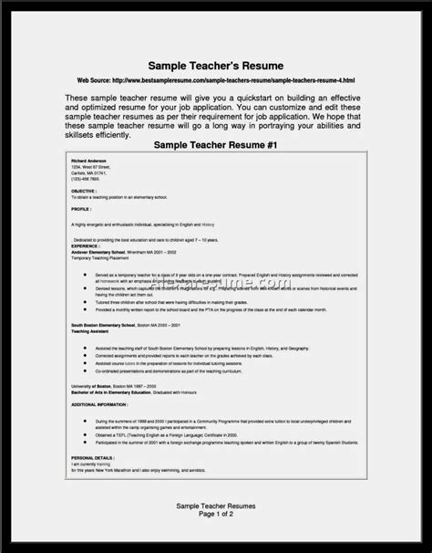 retiree resume cover letter 28 images thank you