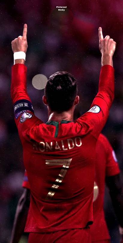 Cristiano Ronaldo Futebol