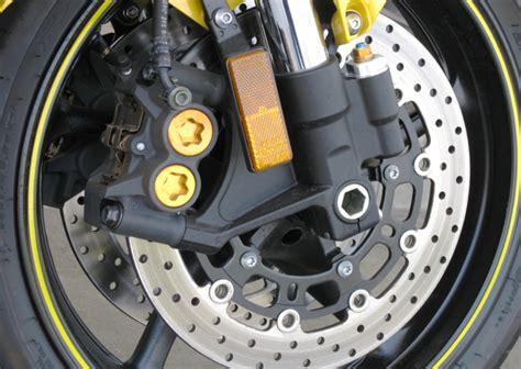 Matty Motorcycle » Disk Brake Pads