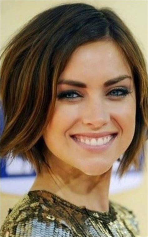 Best Hairstyles For by 30 Best Hairstyles For Oval Faces 2018