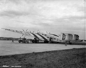 Junkers G 38 : junkers g 38 wikipedia ~ Orissabook.com Haus und Dekorationen