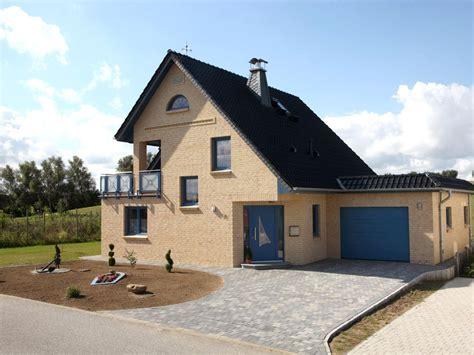 Ferienhaus Mit Garage by Aufreede Exclusives Ferienhaus Mit Garage Meerblick