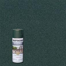 Rustoleum Stops Rust 12 Oz Protective Enamel Textured