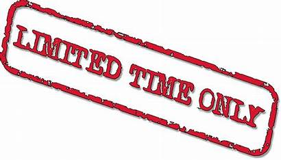 Offer Street Splash Limited Goodge Badge Pricing