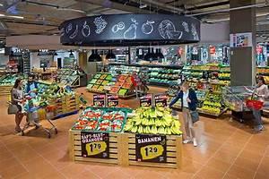 Visual Merchandising Einzelhandel : interspar vienna pinterest ideen ~ Markanthonyermac.com Haus und Dekorationen