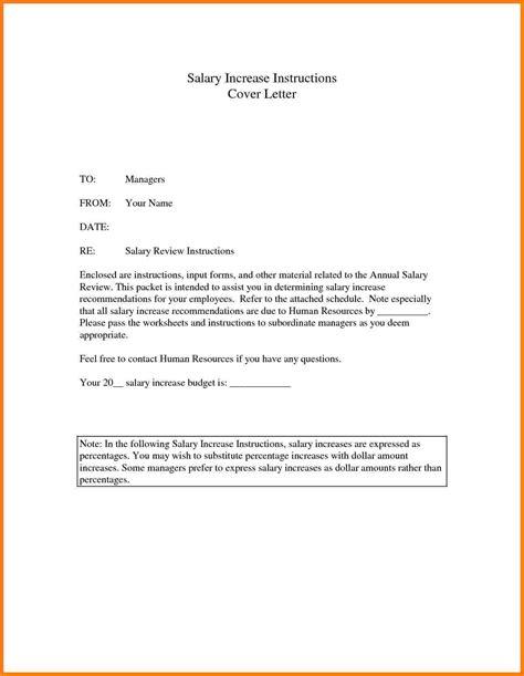 Navratri essay essay teenage pregnancy description of an essay description of an essay
