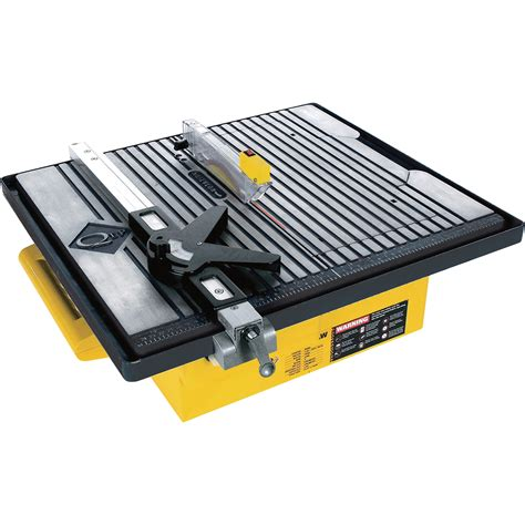 qep tile saw product free shipping qep pro saw 7in 6 35 s