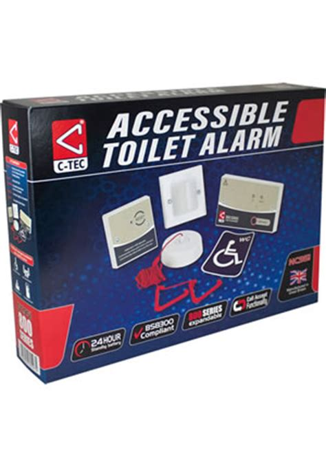 point of sale items c tec alarms call systems induction loop systems