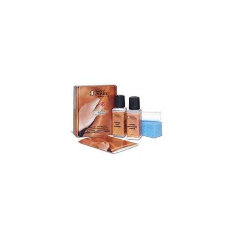 entretien du cuir canapé entretien canape cuir conseils accueil design et mobilier