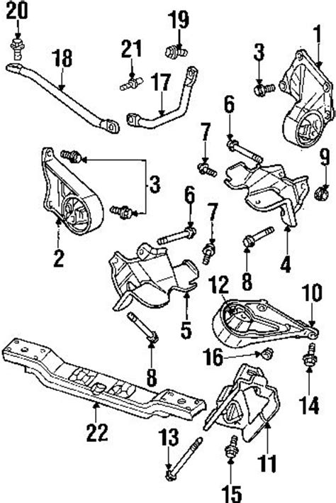 Dodge Chrysler Jeep Parts by 11 Best Jeep Repair Images On Chrysler Jeep