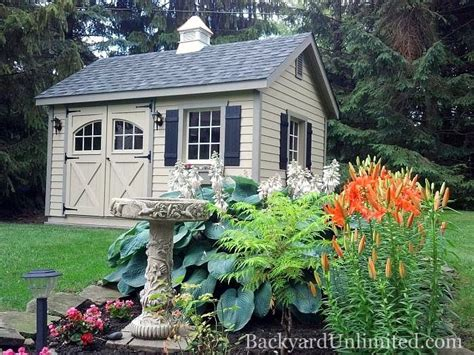 Office Supplies Unlimited Sacramento Ca by 58 Best Shed Ideas Images On Shed Ideas