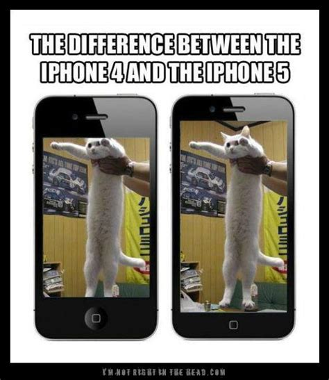 what s the difference between iphone5 and iphone 5s difference between iphone 4 5 stuff