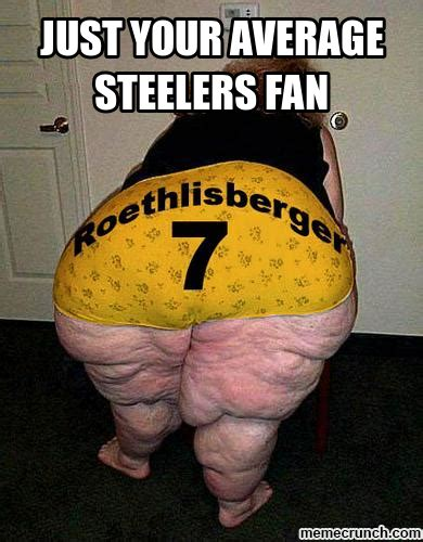 Steelers Meme - steelers meme 28 images steelers memes www imgkid com the image kid has it nfl memes