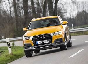 Audi Q2 Occasion Allemagne : prix audi q3 prix audi q3 tdi tfsi prix audi q audi q3 prix neuf tarif audi q3 un prix qui ~ Medecine-chirurgie-esthetiques.com Avis de Voitures